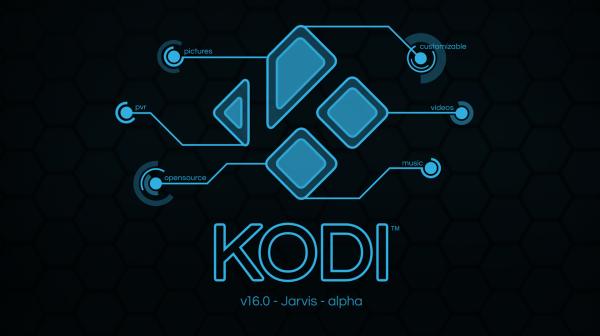 kodi-cover